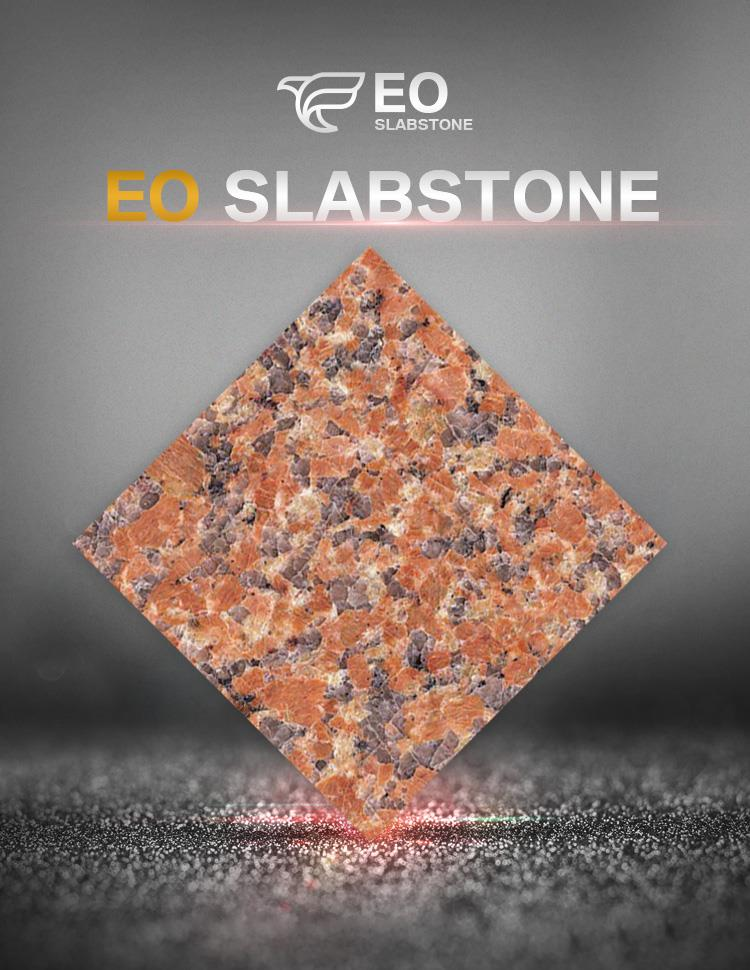 China Shidao Red Granite Slabs Manufacturers Suppliers And