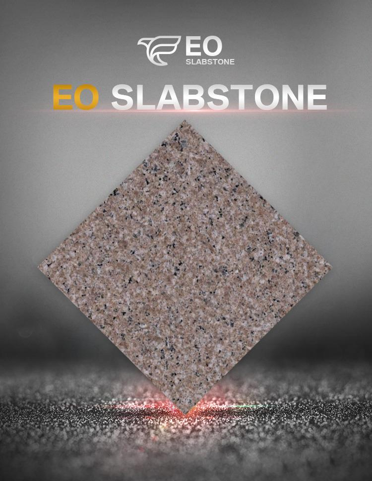 China Shrimp Red Granite Countertops Manufacturers Suppliers And