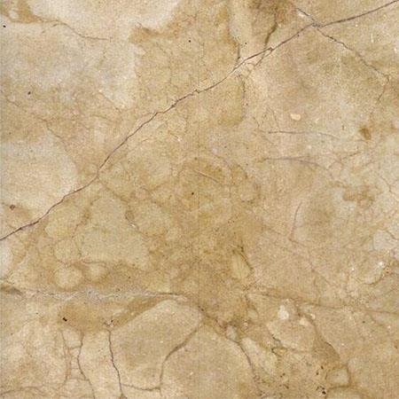 Crema Royal Beige Marble Countertops