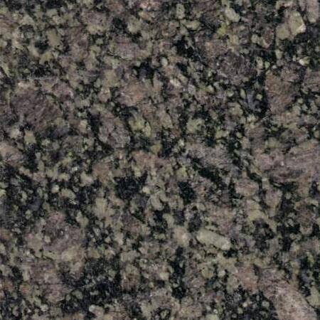 Forest Green Marble Countertops