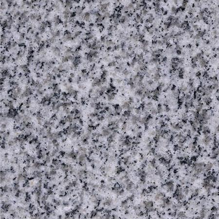 G603 Grey Granite Slabs