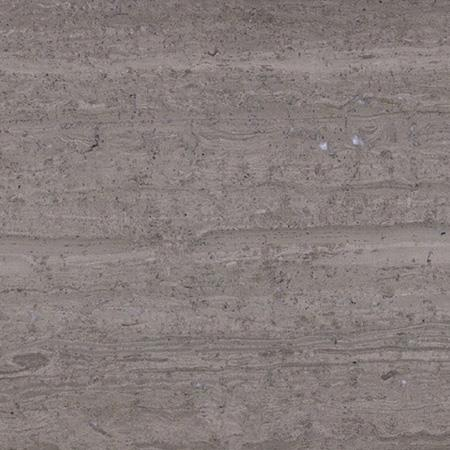 Grey Wood Grain Marble Tiles