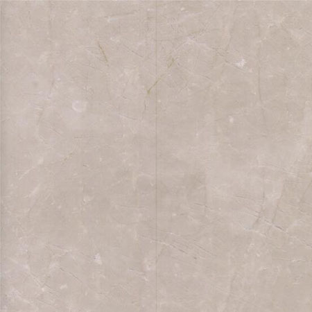 Imperial Beige Marble Countertops