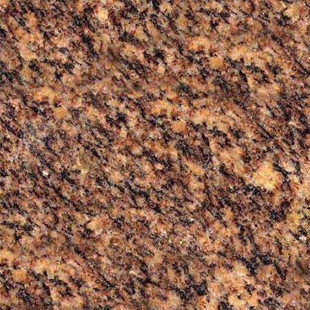 Juparana California Yellow Granite Countertops