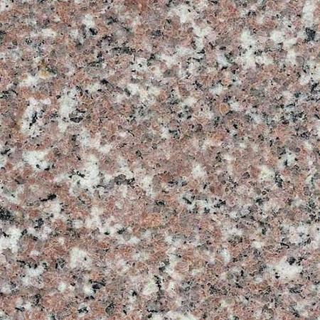 Luoyuan Red Granite Countertops