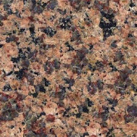 Najran Red Granite Slabs