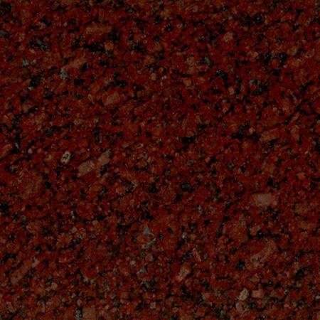 New Imperial Red Granite Tiles