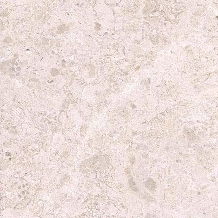 China Oman Beige Marble Slabs Manufacturers, Suppliers and Exporters