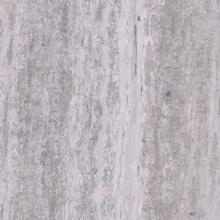 Platinum Cloud Wood Marble Tiles