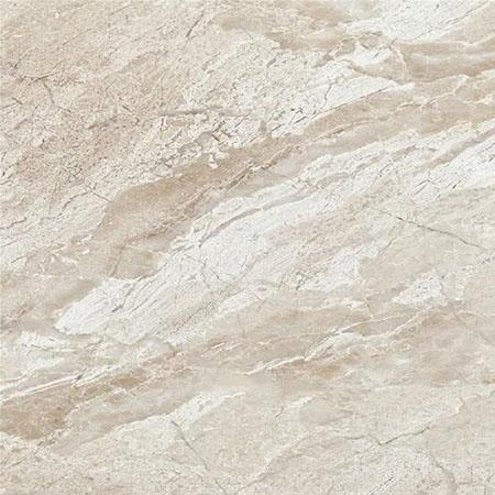 Queen Beige Marble Slabs