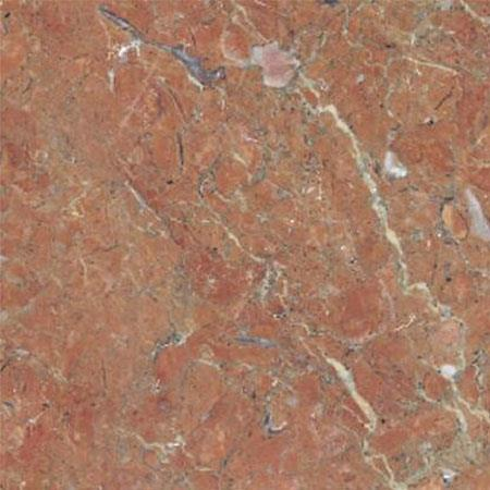 Rosa Duquesa Red Marble Countertops