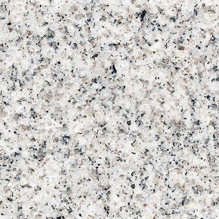 China Sesame White Granite Slabs Manufacturers Suppliers