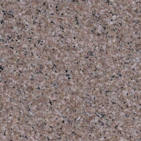 Shrimp Red Granite Countertops