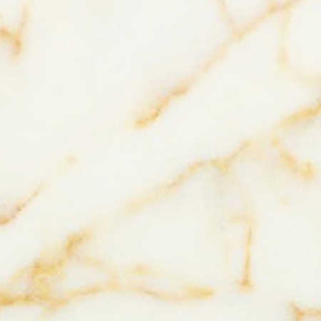 Silver Gold Marble Tiles