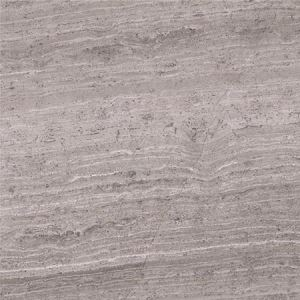 Athen Grey Marble Slabs