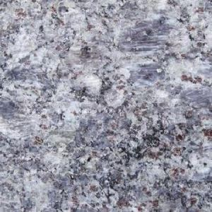 Blue Galaxy Granite Countertops