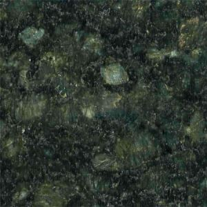 Butterfly Green Granite Slabs