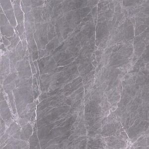 Castle Gray Marble Slabs