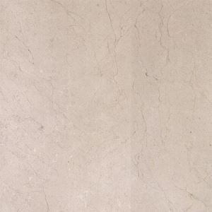 Crema Marfil Beige Marble Countertops