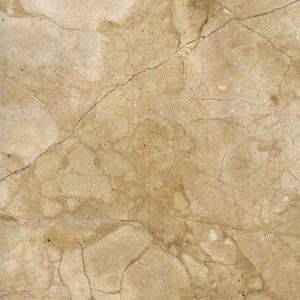 Crema Royal Beige Marble Slabs