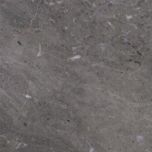 Dragon Grey Marble Slabs