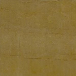 Emperor Gold Yellow Marble Countertops