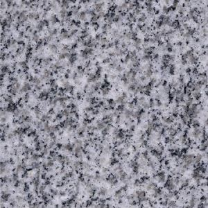 G603 Grey Granite Countertops