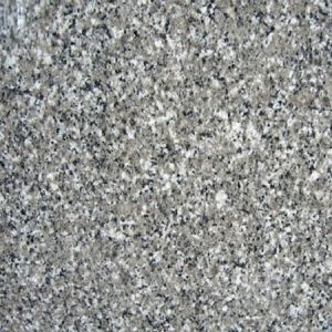 G658 Grey Granite Slabs