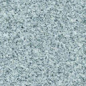 Georgia Grey Granite Countertops
