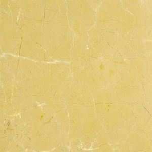 Golden Beige Marble Countertops