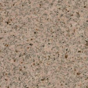 Golden Grain Yellow Granite Countertops