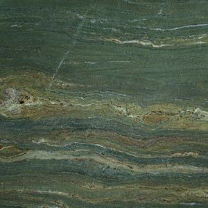 Green River Granite Tiles