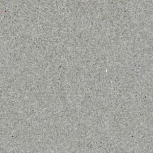 Grey Quartz Stone Countertops