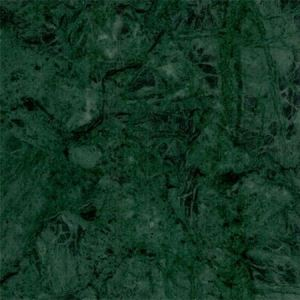 India Green Marble Countertops