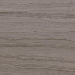 Italian Wood Grain Marble Slabs
