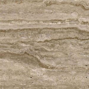 LOK Travertine Marble Countertops
