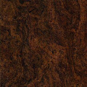 Multicolor Red Granite Countertops