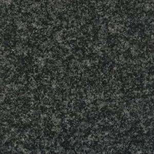 Nero Impala Black Granite Countertops