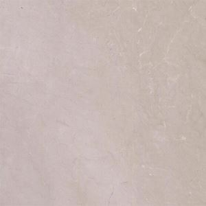 New Royal Botticino Beige Marble Countertops