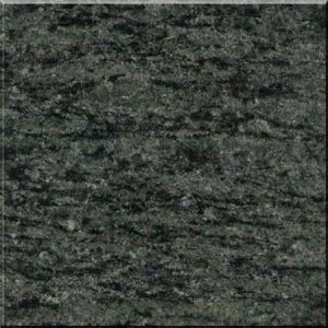 Olive Green Granite Countertops
