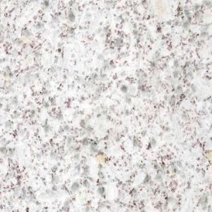 Pearl White Granite Countertops