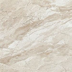 Queen Beige Marble Countertops