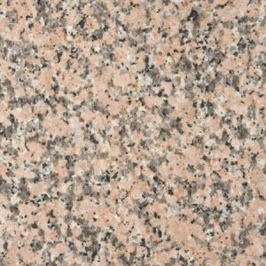 Rosa Angelina Granite Tiles