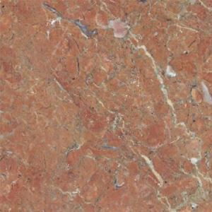 Rosa Duquesa Red Marble Slabs
