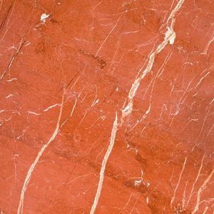 Rosso Alicante Marble Tiles