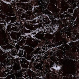 Rosso Levanto Red Marble Slabs
