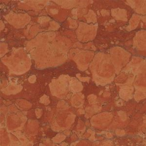 Rosso Verona Red Marble Countertops