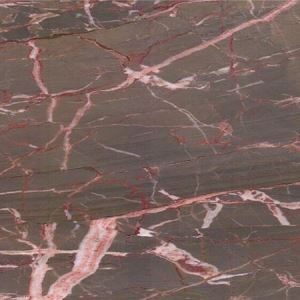 Royal Red Marble Slabs
