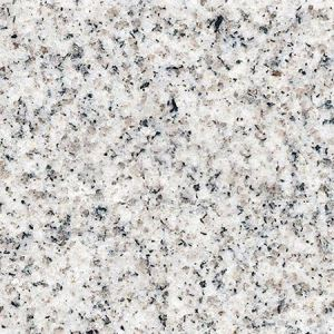 Sesame White Granite Countertops