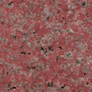Sichuan Red Granite Countertops